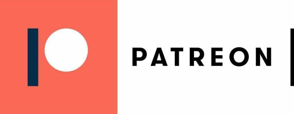 Šiandienos istorija Patreon